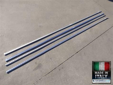 profili pavimento profili decorativi per pavimento quot antimacchia quot