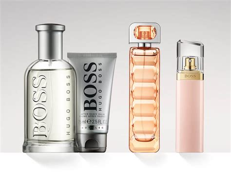Perfume Hugo hugo parfum bis zu 63