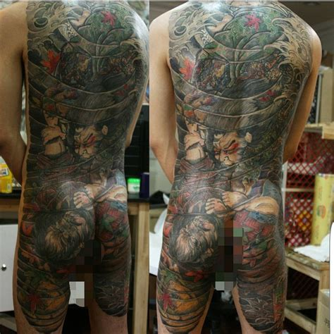 full body tattoo images 90 percect full body tattoo ideas your body is a canvas