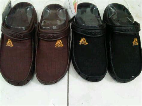 Sepatu Sandal Azcost Casual Original Size 36 40 maju mapan community