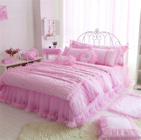 girl beds compare prices on double beds for girls online shopping