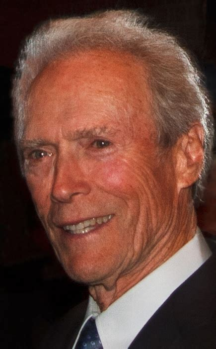 world famous people clint eastwood biography clint eastwood wikipedia