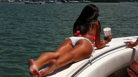 boats and bikinis total frat move bikinis boats and beers 22 photos