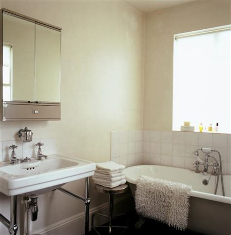 firstclass traditional small bathroom ideas on bathroom