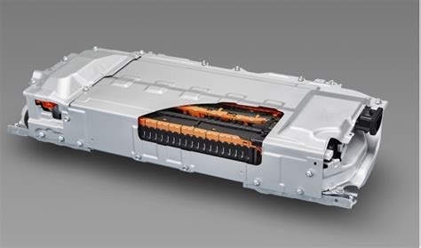 Battery For Toyota Prius 191 Cuanto Cuesta Cambiar La Bater 237 A Toyota Prius