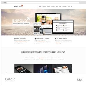 enfold theme review enfold designer developer seo theme review