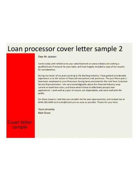 loan officer cover letter courseworkpaperboy web fc2 com