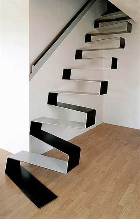 beautiful and cool home stair design design swan