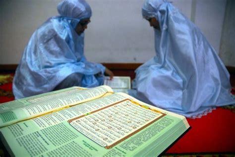 Alquran Maknanya menyebutkan ibu al quran gunakan kata umm apa maknanya
