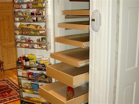 sofas for narrow doorways furniture for narrow doorways joy 28 images 25 best