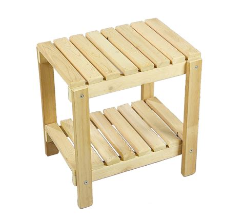 table plans small:  patio side table plans patio side table plans patio side table plans