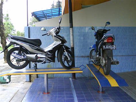 Alat Untuk Cuci Motor Salju cuci sistem salju hidrolik afif motor