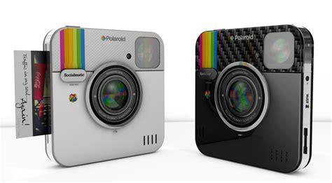 instagram polaroid brankopopovicblog instagram polaroid socialmatic