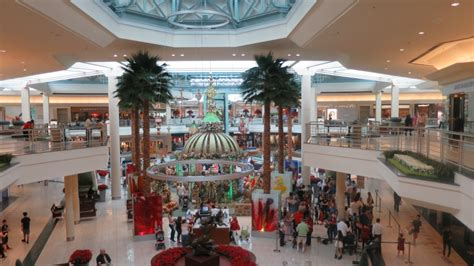 The Gardens Mall Stores by The Gardens Mall Palm Gardens Fl Kmb Travel