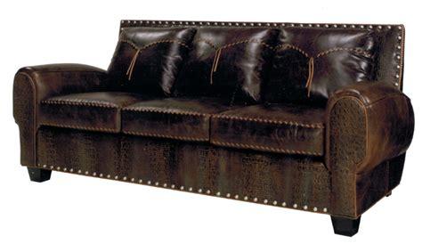 telluride sofa 3074 1 telluride sofa ohio hardwood furniture