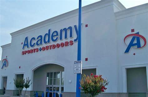 academy sports rock arkansas cb masonry community projects