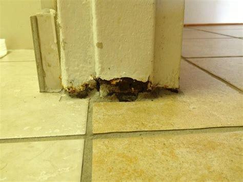 Bathroom Door Threshold Picture Of Comfort Inn San Juan Bathroom Door Threshold
