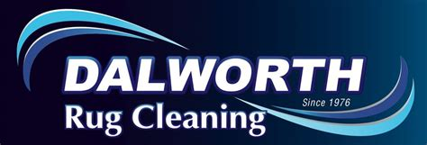 dalworth rug cleaning dalworth rug cleaning carpet cleaning greenville dallas tx reviews photos yelp