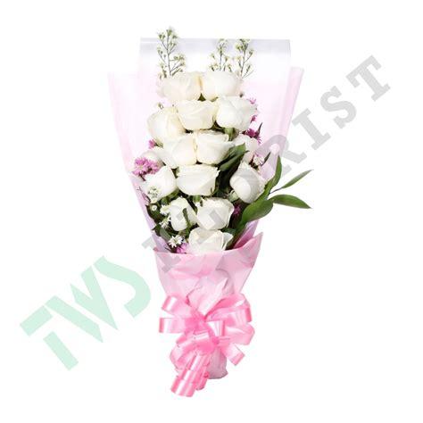 wallpaper bunga warna warni bergerak gambar bunga warna warni gambar v