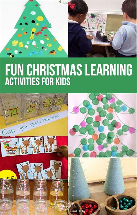 Weihnachtsschmuck Mit Kindern Basteln 3052 by 308 Besten For Bilder Auf