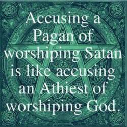 Image result for pagan