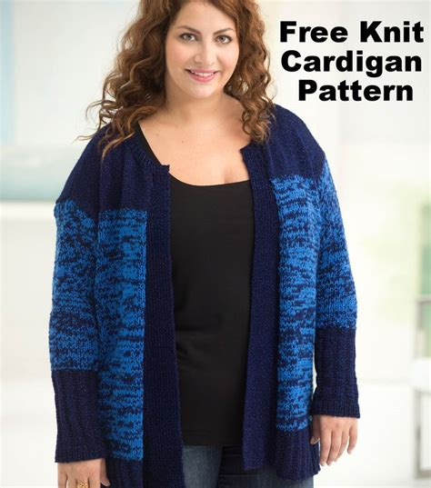 plus size knitting patterns 137 best plus size knitting images on knitting