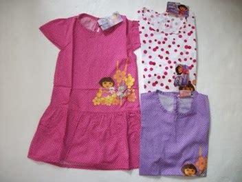 Baju Anak Jumpsuit Look rafikids grosir baju anak branded kemeja anak dress dan jumpsuit