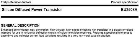 diode fr309 marsonotv transistor regulator adalah transistor horisontal juga