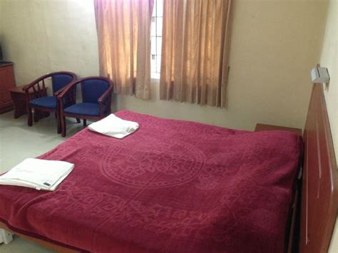 cottage room picture of ttdc hotel ooty tripadvisor