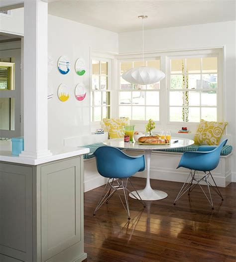 kitchen breakfast nook ideas breakfast nook table