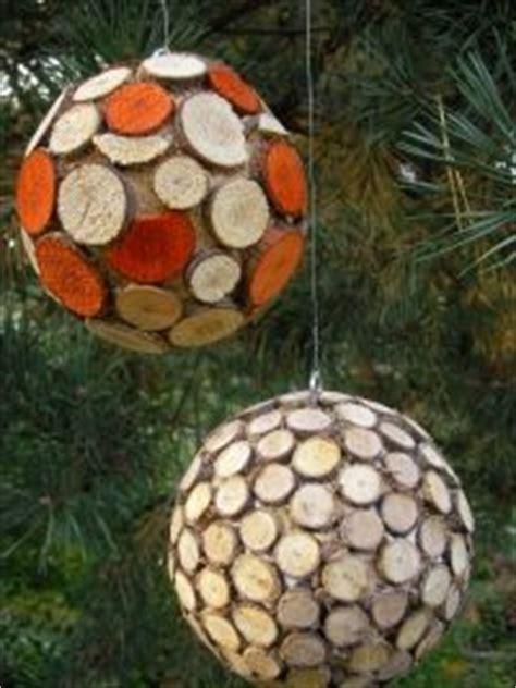 Weihnachtsdeko Fürs Fenster Selber Machen by Herbstliche Dekoration Selber Machen Maps And Letter
