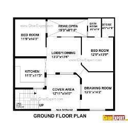 home maps design 200 square yard home maps design 200 square yard home design