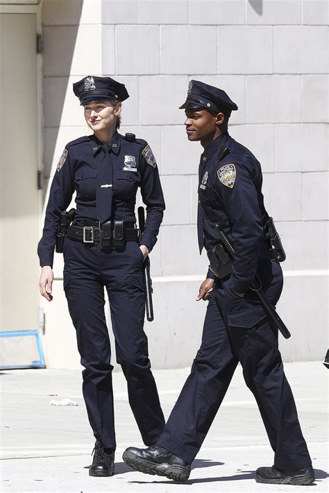 related keywords suggestions for nypd uniform