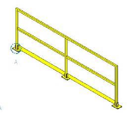 Tow truck gin pole truck gin pole truck truck pipe rack for welding