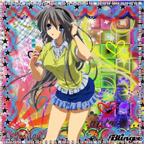 imagenes animadas sexis anime sexi fotograf 237 a 100940296 blingee com