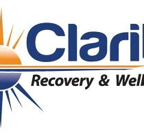 Clarity Detox Springfield Mo clarity recovery and wellness help us purchase cpr mannequins