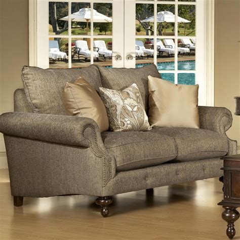 Hudsons Furniture by 17 Best Images About Comfy Sofas And Chairs On