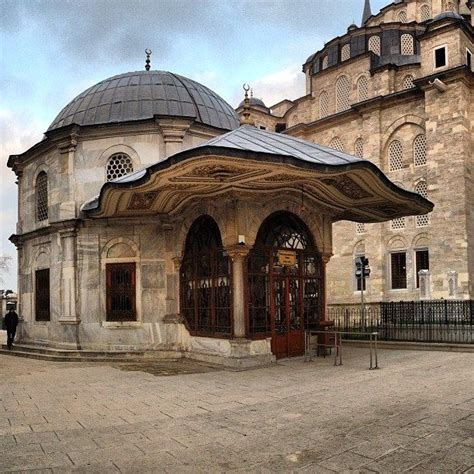 A History Of Ottoman Architecture 783 Best Images About Ottoman Empire History Of Architecture On Istanbul Blue