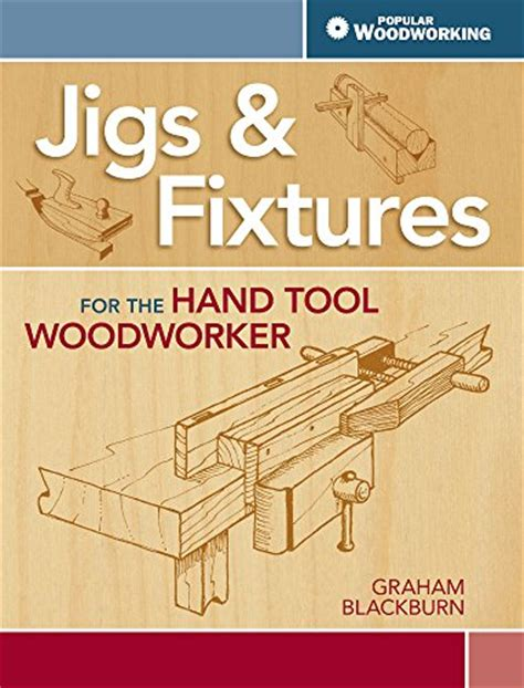 woodworkers supply graham floor plan for kitchen cabinets how to build a primitive
