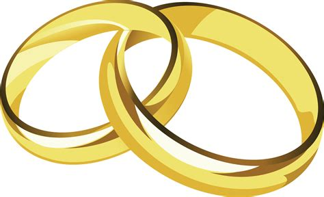 Wedding Band Clipart wedding rings clipart best clipart best