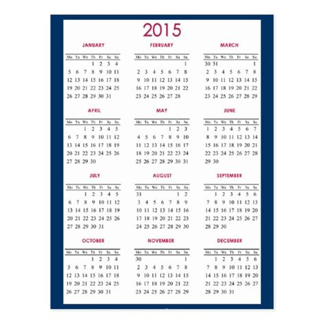 new york lottery yearly calendar posts calender bed mattress sale
