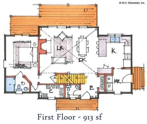 2 bedroom timber frame house plans 1000 images about 500 800 sq ft house on pinterest one