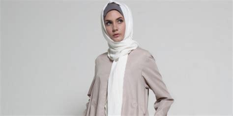 zaha baju muslim zaha koleksi busana semiformal wanita
