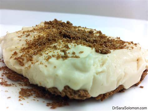 easy cheese cake recipe dishmaps