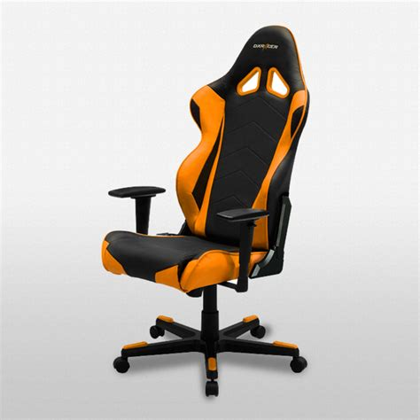 king series gaming chairs dxracer official website best gaming chair and desk in the world oh ks06 nr king series gaming chairs dxracer official website best gaming chair and desk