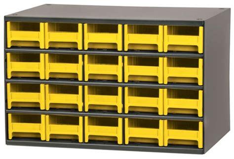 Cabinet Drawer Organizer by Akro Mils Drawer Storage Cabinets Sale Woot