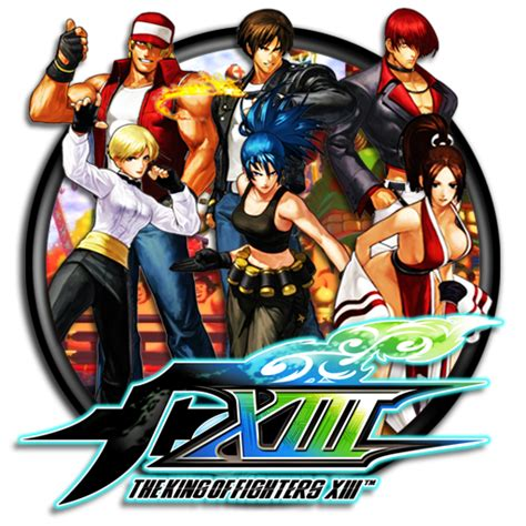 kof 13 apk the king of fighters android jeu android images vid 233 os astuces et avis