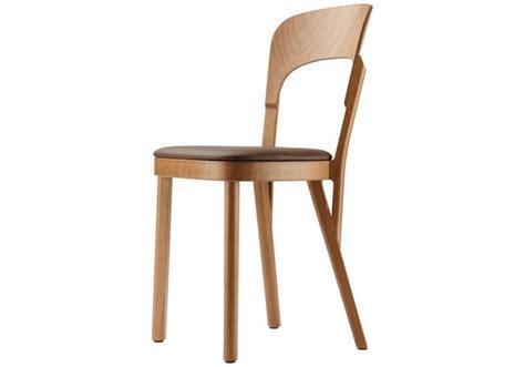 thonet chaise 107 p thonet chaise milia shop