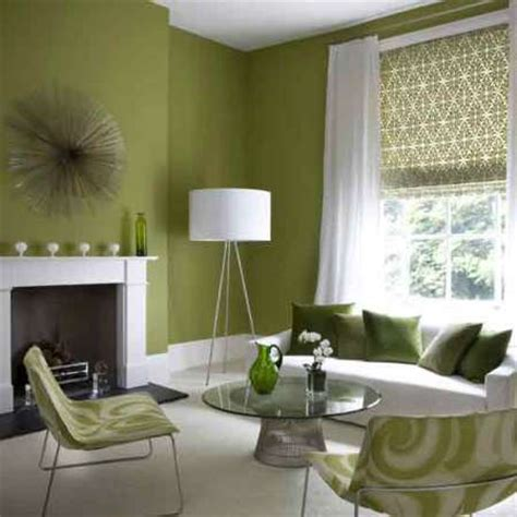 Interior Design Ideas Living Room by Living Room Interior Design Ideas Interior