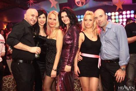 come sono le donne rumene a letto ragazze rumene a timisoara donne in romania